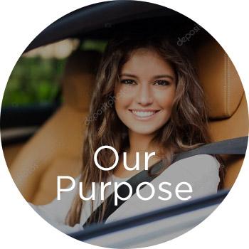 our-purpose